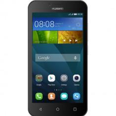 Folie HUAWEI ASCEND Y5 Y560 Transparenta - Folie de protectie Huawei, Lucioasa