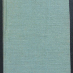 Carti ( 1032 ) - ARHITECTURA POPULARA ROMANESCA - Georgeta Stoica ( A1 ) - Carte Arhitectura