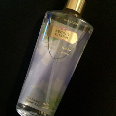 Spray parfum Victoria's Secret - Parfum femeie