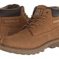 Caterpillar Founder | 100% originali, import SUA, 10 zile lucratoare - z12210 - Ghete barbati