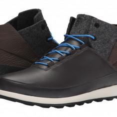 Ghete barbati adidas Outdoor Zappan II Winter Mid | Produs 100% original, import SUA, 10 zile lucratoare - z11911