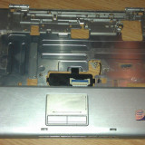 Palmrest + touchpad Dell Inspiron 1520