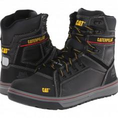 Caterpillar Concave Hi Steel Toe | 100% originali, import SUA, 10 zile lucratoare - z12210 - Ghete barbati