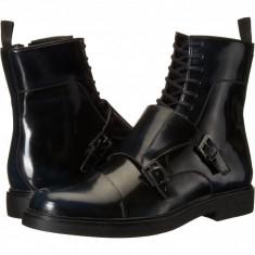 Ghete barbati Calvin Klein Davis | Produs 100% original, import SUA, 10 zile lucratoare - z11911