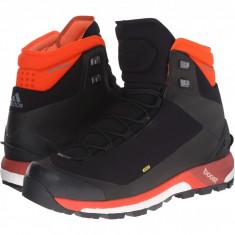Ghete barbati adidas Outdoor Terrex Ultimate Boost CH | Produs 100% original, import SUA, 10 zile lucratoare - z11911