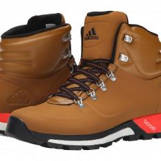 Ghete barbati adidas Outdoor Boost Urban Hiker CW | Produs 100% original, import SUA, 10 zile lucratoare - z11911