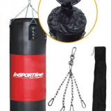 Sac de box inSPORTline 20-50 kg