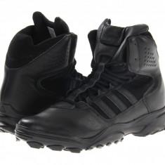 Ghete barbati adidas GSG-9.7 | Produs 100% original, import SUA, 10 zile lucratoare - z11911