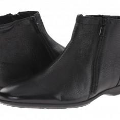 Ghete barbati Calvin Klein Viceroy | Produs 100% original, import SUA, 10 zile lucratoare - z11911