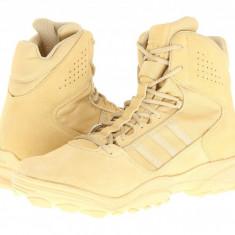 Ghete barbati adidas GSG-9.3 | Produs 100% original, import SUA, 10 zile lucratoare - z11911