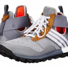 Ghete barbati adidas Outdoor Response Trail Boost Boot | Produs 100% original, import SUA, 10 zile lucratoare - z11911