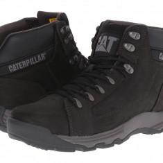 Caterpillar Supersede | 100% originali, import SUA, 10 zile lucratoare - z12210 - Ghete barbati