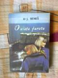 H0d O viata furata - K. J. Benes, 1991