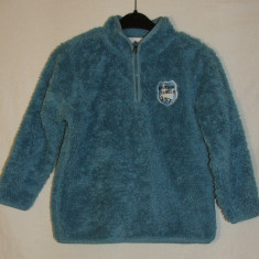 Bluza copii IMPIDIMPI - nr 98 / 104, Culoare: Din imagine