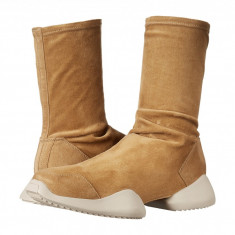Adidas by Rick Owens Runner Ankle Boot | 100% originali, import SUA, 10 zile lucratoare - z12210 - Ghete barbati