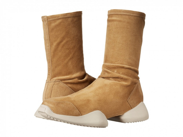 adidas by Rick Owens Runner Ankle Boot | 100% originali, import SUA, 10 zile lucratoare - z12210