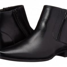 Ghete barbati Calvin Klein Beck | Produs 100% original, import SUA, 10 zile lucratoare - z11911