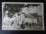 Aug15 - Vedere/ Carte postala - Timisoara, Circulata, Printata