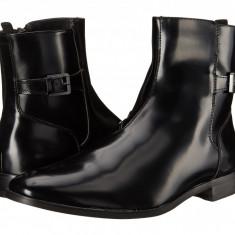 Ghete barbati Calvin Klein Tyson   Produs 100% original, import SUA, 10 zile lucratoare - z11911