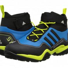 Ghete barbati adidas Outdoor Hydro_Lace | Produs 100% original, import SUA, 10 zile lucratoare - z11911