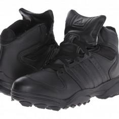 Ghete barbati adidas GSG 9.4 | Produs 100% original, import SUA, 10 zile lucratoare - z11911