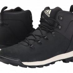 Ghete barbati adidas Outdoor Trailcruiser Mid | Produs 100% original, import SUA, 10 zile lucratoare - z11911