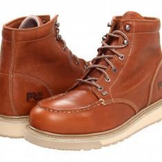 Ghete barbati Timberland PRO Barstow Wedge Soft Toe | Produs 100% original, import SUA, 10 zile lucratoare - z11911