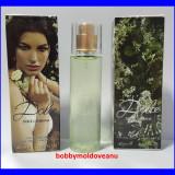 TESTER FIOLA DAMA DOLCE&GABBANA DOLCE 40ML - Parfum femeie Dolce & Gabbana, Altul