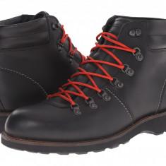 ECCO Holbrok Rugged Boot | 100% originali, import SUA, 10 zile lucratoare - z12210 - Ghete barbati