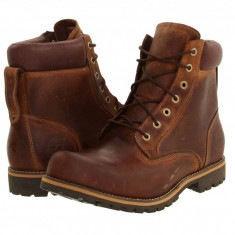Ghete barbati Timberland Earthkeepers® Rugged 6