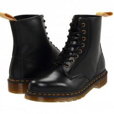 Ghete barbati Dr. Martens 1460 Vegan 8-Eye Boot | Produs 100% original, import SUA, 10 zile lucratoare - z11911