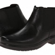 Ghete barbati Timberland PRO SR Demi Soft Boot | Produs 100% original, import SUA, 10 zile lucratoare - z11911