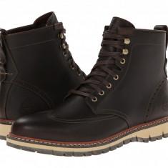 Ghete barbati Timberland Earthkeepers® Britton Hill Wing Tip Boot Waterproof   Produs 100% original, import SUA, 10 zile lucratoare - z11911