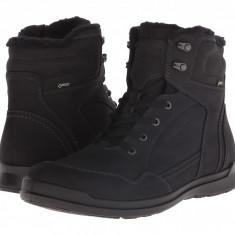 ECCO Howell GTX® Boot | 100% originali, import SUA, 10 zile lucratoare - z12210 - Ghete barbati
