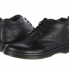 Dr. Martens Barnie Chukka Boot | 100% originali, import SUA, 10 zile lucratoare - z12210 - Ghete barbati