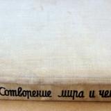 Carte Benzi Desenate in Limba Rusa - Carte in alte limbi straine