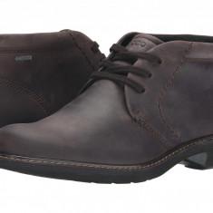 ECCO Turn GTX Boot | 100% originali, import SUA, 10 zile lucratoare - z12210 - Ghete barbati