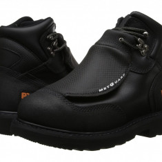 Ghete barbati Timberland PRO Met Guard 6