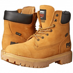 Ghete barbati Timberland PRO Direct Attach 6