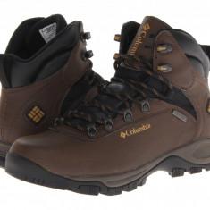 Ghete barbati Columbia Mudhawk™ Waterproof | Produs 100% original, import SUA, 10 zile lucratoare - z11911