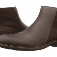 ECCO Findlay Mid Cut Boot | 100% originali, import SUA, 10 zile lucratoare - z12210 - Ghete barbati