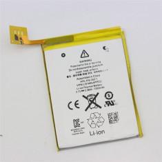Acumulator baterie iPod Touch 5 cod 616-0621