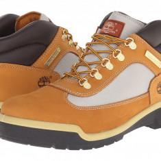 Ghete barbati Timberland Field Boot | Produs 100% original, import SUA, 10 zile lucratoare - z11911