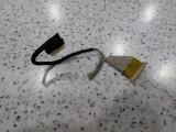 cablu lcd lvds laptop Asus K50AD K50IP K50IL K50AB K50AF K50AD P81IJ P50IJ X8A