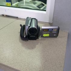 CAMERA PANASONIC (LM1) - Camera Video Panasonic