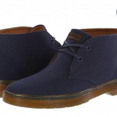 Ghete barbati Dr. Martens Mayport 2-Eye Desert Boot | Produs 100% original, import SUA, 10 zile lucratoare - z11911