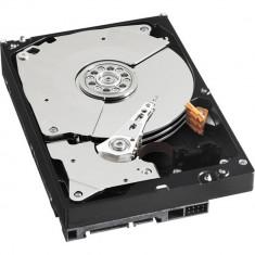 OEM HDD 300 GB SAS 2.5 inch - Hard Disk