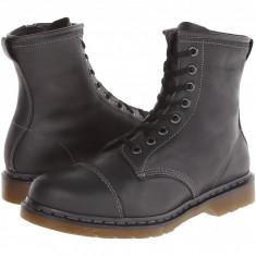 Dr. Martens Mace Capper Boot | 100% originali, import SUA, 10 zile lucratoare - z12210 - Ghete barbati