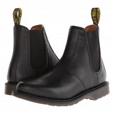 Ghete barbati Dr. Martens Victor Chelsea Boot | Produs 100% original, import SUA, 10 zile lucratoare - z11911