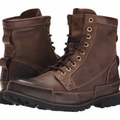 Ghete barbati Timberland Earthkeepers® Rugged Original Leather 6